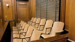 The Right to a Civil Jury Trial