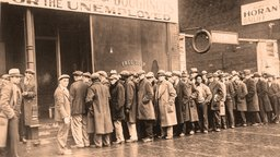 Hoover and the Great Depression Revisited